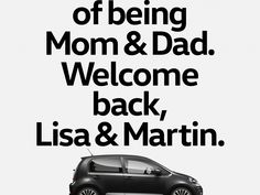Clio Awards Winning Ad by  for Volkswagen
