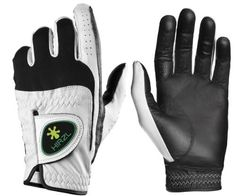 Medium Black HIRZL TRUST Feel Golf Glove by Hirzl. $24.99. New HIRZL TRUST Feel Black Golf Glove. We carry all 3 models. SOFFFT Flex, TRUST Control, and the TRUST Feel. We carry Medium, Medium Large, Large and XL for the left hand. * Extra thin palm leather * 100% sweat free palm  * 2x grip in dry weather conditions * 4x grip in wet weather conditions An almost gloveless experience. If you're a more seasoned or lower handicap golfer, you want to be able to really feel every ...