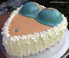Torso-kakku