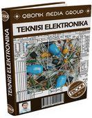 ebook teknisi elektronika