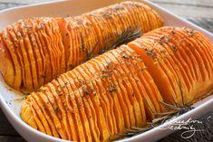 Máslová dýně. Co uvařit z dýně? Pečená dýně či dýně na pánvi, hlavní chod i výborná příloha. Máslová dýně recepty. Recepty z dýně. Vyzkoušené recepty.. Carrots, Vegetables, Food, Essen, Carrot, Vegetable Recipes, Meals, Yemek, Veggies