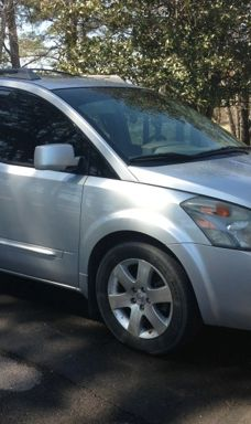 How we paid cash for our mini van -- A few years ago, my husband and I started a car savings account. Our cars were both approaching 10 years old and we wanted to have some money set aside for repairs as well as have enough money saved to pay cash for our