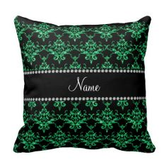 >>>Order          Personalized name green glitter damask throw pillow           Personalized name green glitter damask throw pillow Yes I can say you are on right site we just collected best shopping store that haveReview          Personalized name green glitter damask throw pillow Review f...Cleck Hot Deals >>> http://www.zazzle.com/personalized_name_green_glitter_damask_pillow-189734340851974354?rf=238627982471231924&zbar=1&tc=terrest