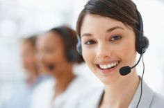 The adoption of VoIP for businesses and private citizens alike has undergone a tremendous change since its inception in the 1990's. The nightmarish stories of having VoIP as your telephone system for your business was for many owners a thing you needed to avoid at all costs. More than a decade later, having VoIP brings many benefits to organizations and small businesses you cannot ignore.
