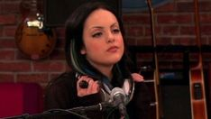 Lab Rats Disney, Icarly And Victorious, Jade West, Elizabeth Gillies, Nice, Nice France