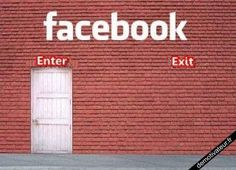 Facebook Reality ...