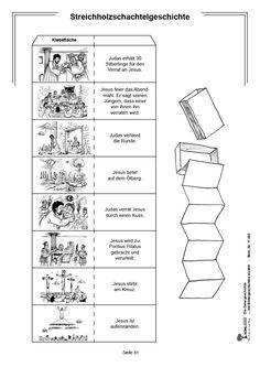 Kopiervorlagen zum fächerübergreifenden Einsatz