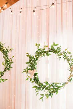 The ultimate guide to plan your wedding. Get inspired to plan your wedding by reading this blog. Get wedding tips, advice & discover wedding trends.