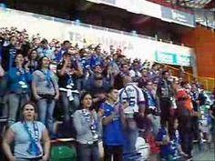 ▶ ON TOUR LEIRIA - YouTube Basketball Court, Youtube, Sports, Sport, Youtube Movies