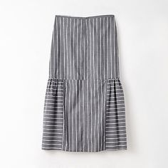 Cross Country Skirt | Steven Alan