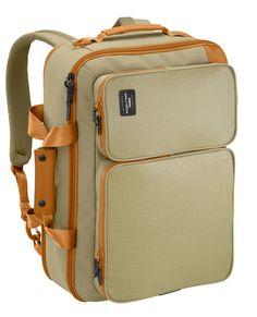 be62e6b166 Converge Weekend Bag- from a duffel to a backpack Eagle Creek