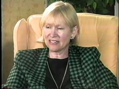 Kay Griggs: Colonel's Wife Tell-All Interview .1 of 4: http://youtu.be/MQNitCNycKQ