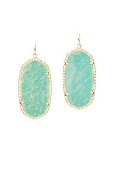 Cheap Silver Rings For Women Statement Earrings, Drop Earrings, Cheap Silver Rings, Turquoise And Purple, Fine Jewelry, Unique Jewelry, 14 Karat Gold, Kendra Scott, Ear Piercings