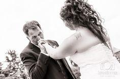 Lauren, Couple Photos, Couples, Image, Professional Photographer, Weddings, Photography, Couple Shots, Couple Photography