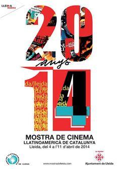 La Mostra de Cine Latinoamericano de Cataluña celebra su edición número 20