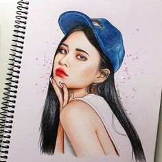 Color Pencil Art, Colored Pencils, Disney Characters, Fictional Characters, Fan Art, Photo And Video, Drawings, Art Work, Instagram Posts