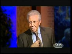 Revelation of Jesus Christ - Kenneth Cox - Part 1