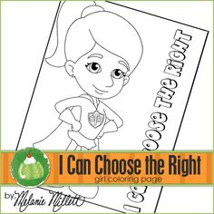 free super girl printable coloring page - Choose The Right Coloring Page