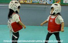 Las Mejores Actividades Extraescolares para Niños