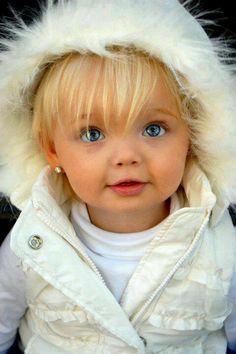 O.M.G sooooo adorable!!!!!:)