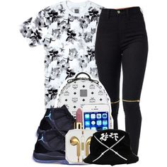 5/23/14, created by codeineweeknds on Polyvore