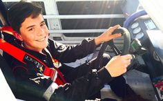 LITTLE LUPINI SET TO BE CAPE'S YOUNGEST RACER - https://3d-car-shows.com/little-lupini-set-to-be-capes-youngest-racer/ Saturday 5 September should prove a significant day for Franschhoek lad Giordano Lupini, who steps up from kart racing the 'big track' as the karting kids like to call it. Giordano will be the youngest Cape race driver yet when he makes his main circuit racing debut driving a Volkswagen Golf in C...