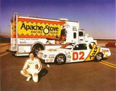 Mark Martin Nascar Race Cars, Old Race Cars, Mark Martin, Grand National, Funny Socks, Transporter, Vintage Race Car, Good Ole, Buick