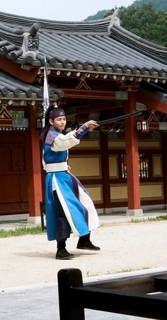 Taehyung, V Hwarang Bts Bangtan Boy, Bts Boys, V Hwarang, Hwarang Taehyung, Daegu South Korea, Kim Sejeong, Korean Drama Movies, Handsome Actors, Kpop