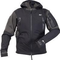 Rocky S2V Provision Jacket, BLACK