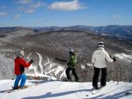 Here's where to ski around New Jersey!  http://bergen-county-realestate.com/2014/12/28/north-jersey-ski-areas-cross-country-ski-trails-ski-shops-and-more/  Ana Moniz, ABR Ana.Moniz@cbmoves.com cell- 201-247-6341 | office- (201) 930-8820 Ext. 441 www.AnaMonizRealEstate.com