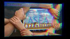Opportunity, Marketing