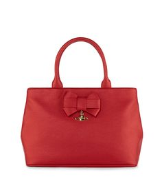 0736a413934c Bow Bag Lipstick  Anglomania  AW1415 Vivienne Westwood Bags