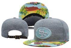 Top NFL San Francisco 49ers M N Snapback Hat NU13 Cheap Sale ca67507d1219