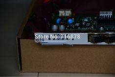GTGOG B+  8 ports GPON OLT line card GTGOG (with 8 class B+ T/R SFP) use for ZXA10 C300 and ZXA10 C320