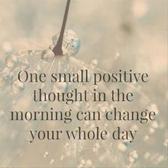 Positive Quotes : 79 Great Inspirational Quotes Motivational Quotes With Images To Inspire 11 Life Quotes Love, Change Quotes, Quotes To Live By, Me Quotes, Monday Quotes, Yoga Quotes, Think Positive Thoughts, Positive Words, Positive Quotes