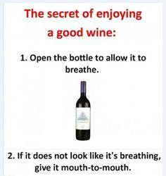 Good tip....