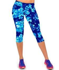 cb9b25c7a30 Item Type  Leggings Gender  Women Thickness  Standard Length  Mid-Calf Waist