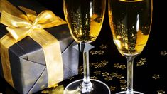 Flute, Tableware, Google, Champagne, Dinnerware, Tablewares, Flutes, Dishes, Tin Whistle