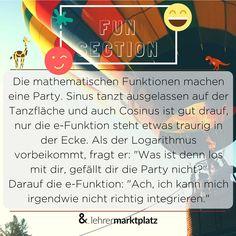 einfachecht #wirliebenlehrer #lehrermarktplatz #lehrer #teachers ...