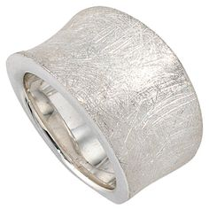 Dreambase Damen-Ring eismatt Silber 52 (16.6) Dreambase https://www.amazon.de/dp/B00AEDY2JI/?m=A37R2BYHN7XPNV