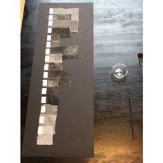 """#DesignKwartier #DenHaag #inspiration #design my personal #highlights  Work and shops:  Milo Dool Thier en van Daalen Edwin Pelser | Muuto Mae Engelgeer WOTH | EH&I The fine store Serendipity  Van 't Wout concept store | Vitra YurtStore | Hozan Zangana I wait here | Jelske Visser Taska | Danskina #flipagram gemaakt met @flipagram. Bekijk volledige video op flipagram.com/C-More_Interior_blog"" Photo taken by @cmoreinteriorconcept on Instagram, pinned via the InstaPin iOS App…"