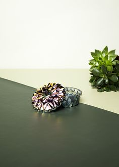 Decorative Bowls, Opal, Home Decor, Decoration Home, Room Decor, Opals, Home Interior Design, Home Decoration, Interior Design