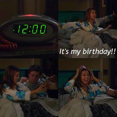 trendy birthday quotes for him humor friends tv shows How I Met Your Mother, Funny Me, Hilarious, Funny Humor, Funny Happy, Birthday Quotes For Me, Humor Birthday, Birthday Ideas, Birthday Outfits