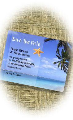 http://www.invitations-you-design.com/images/Beach-STD.jpg