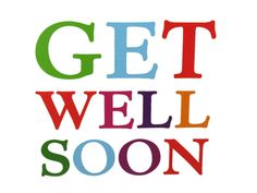 get well soon gws my flower dome pinterest ds rh pinterest co uk get well soon clipart free get well soon clipart pictures