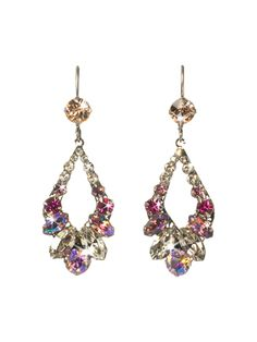 Adorn-ament Earring - Mothers Day 2013 in Dixie by Sorrelli - $80.00 (http://www.sorrelli.com/products/ECQ29ASDX)