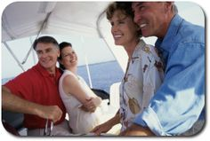 Travel tips for #seniors - some things to consider in ensuring a stress free vacation