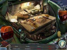 Motor Town Ames et Machines - jeu d'écran 2 #jeu #jeux