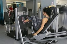 Cinesiologia na fisioterapia Star Fitness, Fitness Tips, Shrink Thighs, Crossfit, Body Weight, Weight Loss, Healthy Protein Shakes, Cross Training Workouts, Training Videos