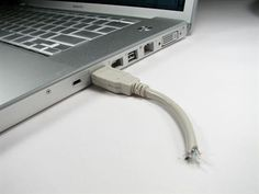Cord USB